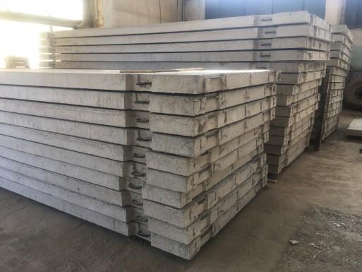 Жби ивантеевка бетон облегченные бетонные смеси